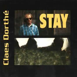 Stay 1998 Claes Dorthé