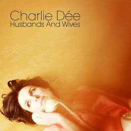Husbands And Wives 2010 Charlie Dee