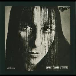 Gypsys, Tramps & Thieves 1971 Cher