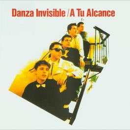 A Este Lado De La Carretera (Bright Side Of The Road) 2004 Danza Invisible