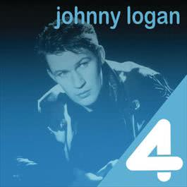 4 Hits 2011 Johnny Logan