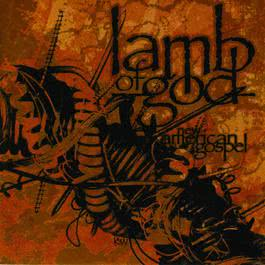 New American Gospel 2000 Lamb of God