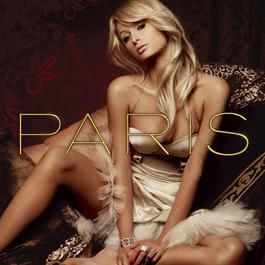 Paris (DMD Album) 2008 Paris Hilton