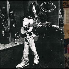 Cinnamon Girl (Album Version) 2004 Neil Young
