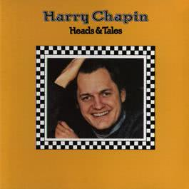 Heads & Tales 2007 Harry Chapin