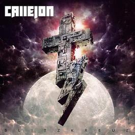 Blitzkreuz 2012 Callejon