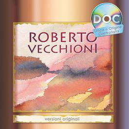 Roberto Vecchioni DOC 2006 Roberto Vecchioni