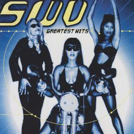 Greatest Hits 1970 SWV