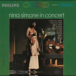 In Concert 2007 Nina Simone