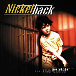 The State 2013 Nickelback