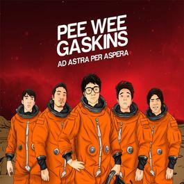 Ad Astra Ad Aspera 2013 Pee Wee Gaskins