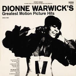 Dionne Warwick 2006 Dionne Warwick
