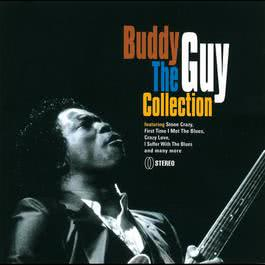 The Collection 2000 Buddy Guy