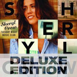 Tuesday Night Music Club 2009 Sheryl Crow