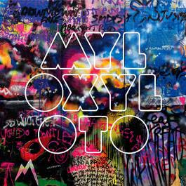 อัลบั้ม Mylo Xyloto