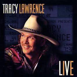 I Threw The Rest Away (Acoustic Live Version) 1995 Tracy Lawrence