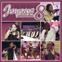 To Be Free 2011 Joyous Celebration