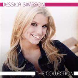 The Collection 2010 Jessica Simpson