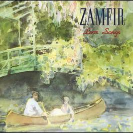 Love Songs 1991 Gheorghe Zamfir