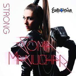 Strong 2010 Soma Manuchar