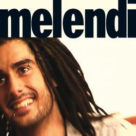 Sin Noticias de Holanda 2006 Melendi