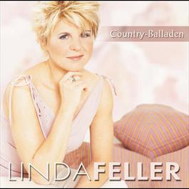 Country-Balladen & mehr 2005 Linda Feller