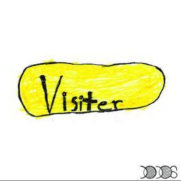 Visiter 2008 The Dodos