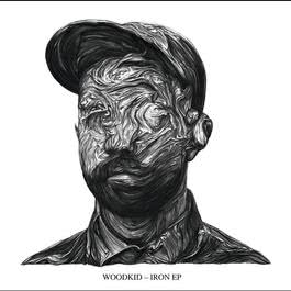 Iron 2013 Woodkid