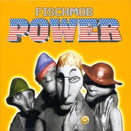 Power 2003 Fischmob