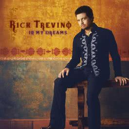 Are We Almost There (Album Version) 2003 Rick Trevino