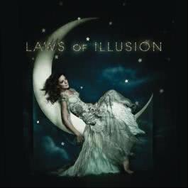 Laws Of Illusion 2010 Sarah McLachlan
