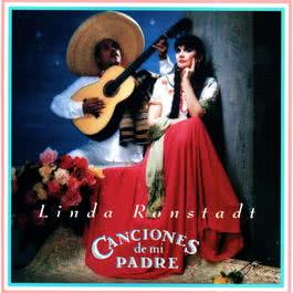 Dos Arbolitos (Two Little Trees) 1987 Linda Ronstadt