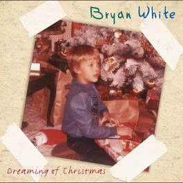 I Can't Wait 'Til Christmas 1999 Bryan White