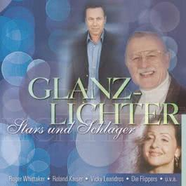 Glanzlichter 2001 Various Artists