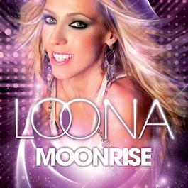 Moonrise 2013 Loona
