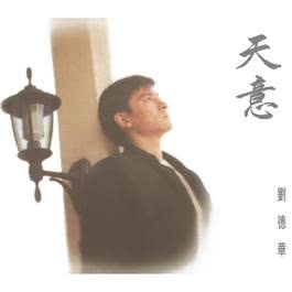 念舊 1994 刘德华