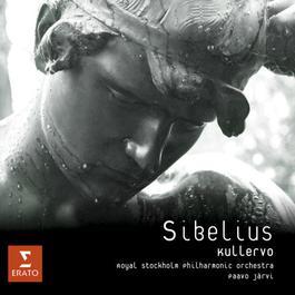Sibelius : Kullervo 2010 Paavo Järvi