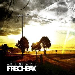 Wolkenkratzer 2011 Frechbax