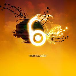 Solar 2006 Moenia