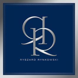 Ryszard Rynkowski 2011 Ryszard Rynkowski