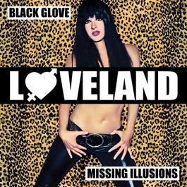 Order to Love 2012 Loveland