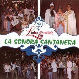 Linda Navidad Con 1991 Sonora Santanera