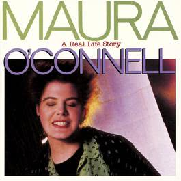 I Don't Know Why 1991 Maura O'connell