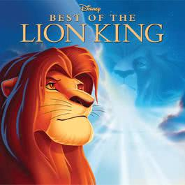 Best of The Lion King 2011 Various Artists