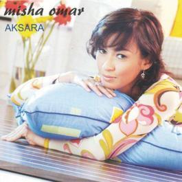 Aksara 2004 Misha Omar