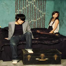 习惯 2006 Genie Chuo