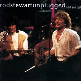 Have I Told You Lately 2004 Rod Stewart