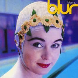 She's So High (2012 Remastered Version) (2012 - Remaster) 2012 Blur