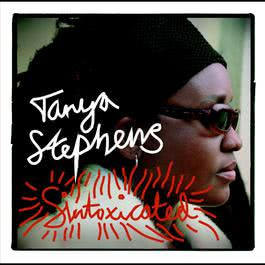 Sintoxicated  (Smiling at The world) 2004 Tanya Stephens