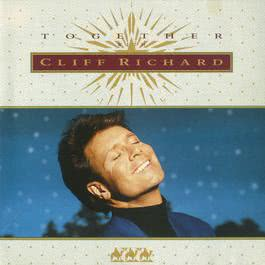 Together With Cliff Richard 1999 Cliff Richard